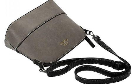 Dámská kabelka na drobné výlety