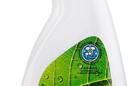 Ekologický čistič oken a skel 500ml