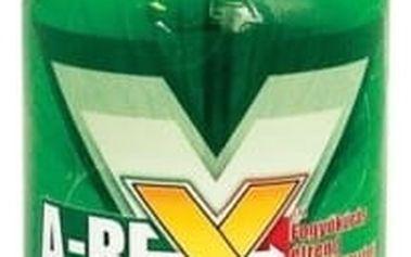 A-REX - výživový doplněk pro ŠTÍHLOU LINII