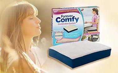 Polštář na sezení Forever Comfy