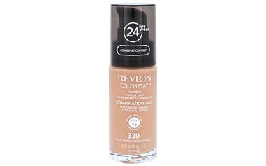 Revlon Colorstay Combination Oily Skin 30 ml makeup 320 True Beige W
