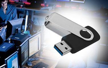 USB 64 GB