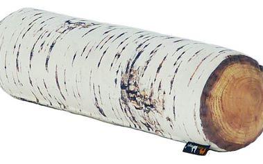 Polštář Merowings Nordic Birch - doprava zdarma!