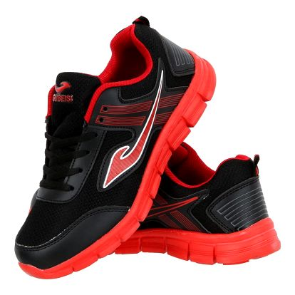 Pánská sportovní obuv Gubeisi - 2. jakost vel. EUR 44, UK 9,5
