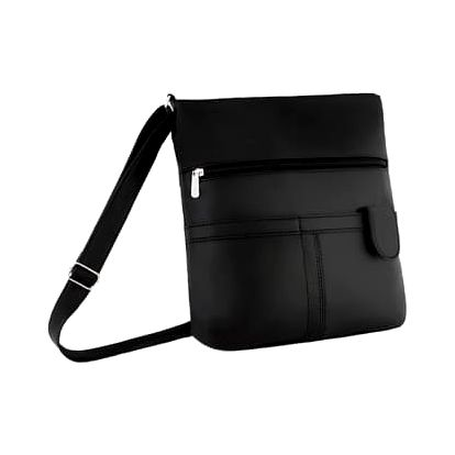 Dámská taška na rameno TC-3