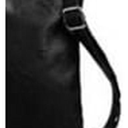 Dámská taška na rameno