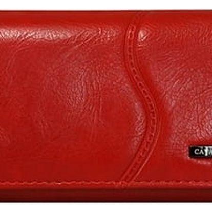 Dámská peněženka CAVALDI