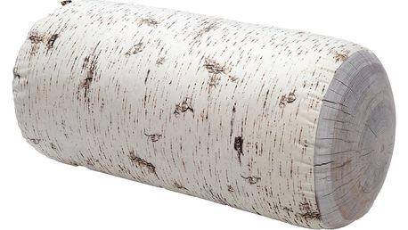 Sedák Merowings Birch Tree, 120x60cm - doprava zdarma!