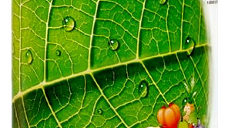 Feel Eco Prostředek na nádobí ovoce 1l