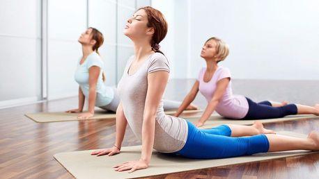 Lekce Jin jógy, Hatha jógy nebo dětské jógy