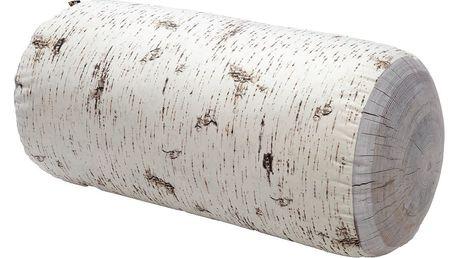 Sedák vhodný do exteriéru Merowings Birch Tree, 120x60cm - doprava zdarma!