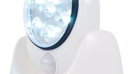 Světlo se senzorem Light Angel