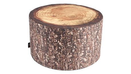 Puf Merowings Forest Heavyweight - doprava zdarma!