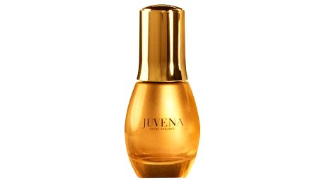 Juvena MasterCaviar Concentrate 30 ml pleťové sérum W