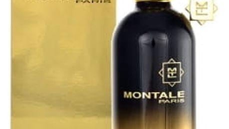 Montale Paris Aoud Night 100 ml parfémovaná voda unisex