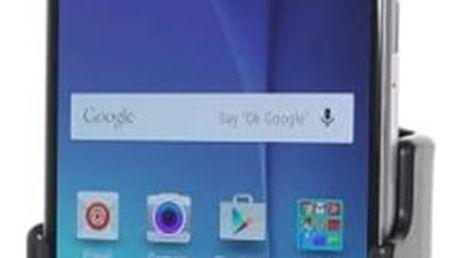 Brodit držák do auta bez nabíjení pro Samsung Galaxy S6