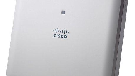 Cisco Aironet 1832 - AIR-AP1832I-E-K9C