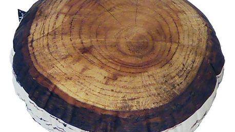 Sedák Merowings Nordic Birch Ring