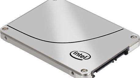 Intel SSD DC S3710 - 400GB - SSDSC2BA400G401
