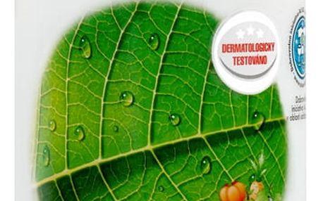 Feel Eco nádobí ovoce 500ml