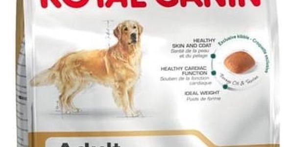 Выставка собак корм royal canin