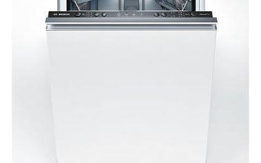 Bosch SPV40E70