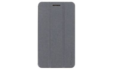 "Pouzdro na tablet polohovací Huawei pro MediaPad T1 7"" (51990975) šedé + Doprava zdarma"