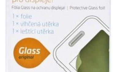 Aligator Glass tvrzené sklo pro Apple iPhone 5/5S