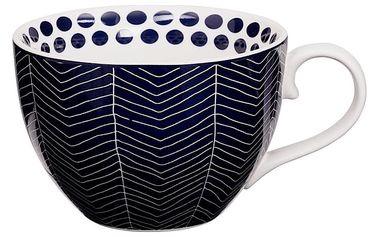 Hrnek na cappuccino Tokyo Design Studio Web