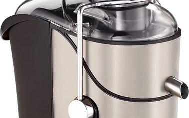 ZN655H66 Juice extractor XXL