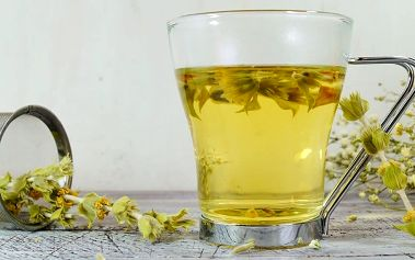 Mursalský čaj – přírodní detoxikace v každém šálku