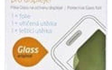 Aligator Glass tvrzené sklo pro HUAWEI P8 Lite