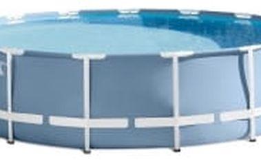 Bazén Intex Hawai 4,57 x 1,22 m (pouze folie s konstrukcí)