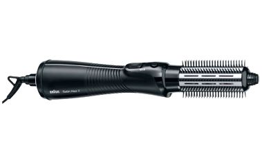 Braun SatinHair 7 - AS 720 Ionic