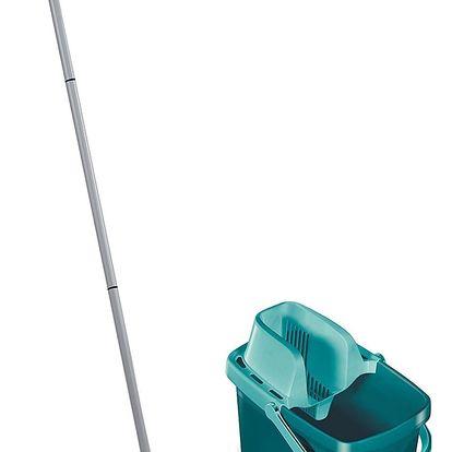 Leifheit Combi Clean M úklidový set