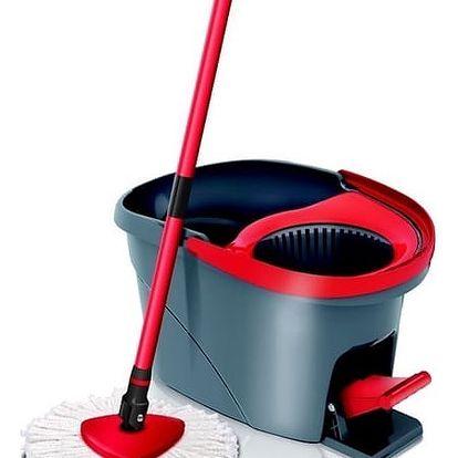 Vileda Easy Wring & Clean (Easy Mocio set)140825