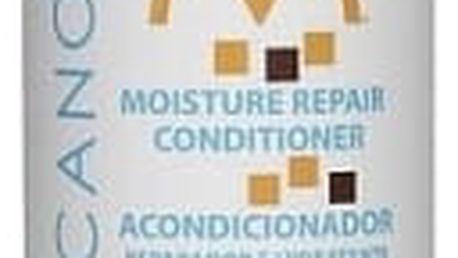 Moroccanoil Repair 250 ml kondicionér pro ženy