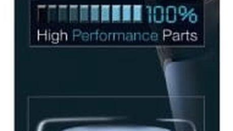 Příslušenství pro holicí strojky Braun CombiPack 40B