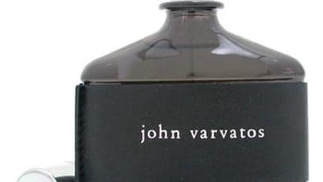 John Varvatos John Varvatos 200 ml toaletní voda pro muže