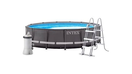INTEX Ultra Frame Pool 427 x 107 cm 28310NP