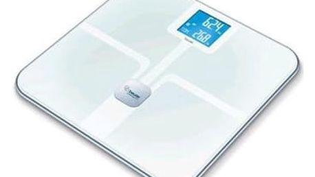 Beurer BF 800 Diagnostická váha