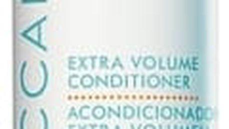 Moroccanoil Extra Volume 250 ml kondicionér pro ženy
