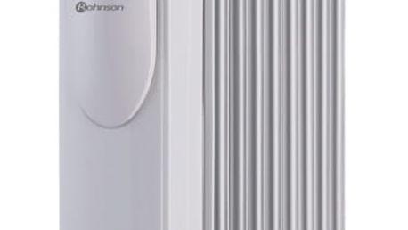Tepelný radiátor Rohnson R-2009-16