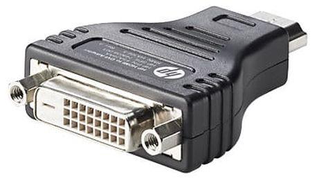 HP Adapter HDMI na DVI - F5A28AA