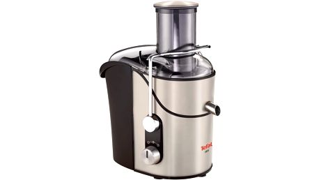 ZN655H66 Juice extractor XXL