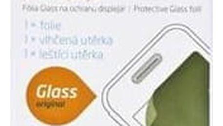 Aligator GLASS tvrzené sklo pro Asus ZenFone 2 Laser
