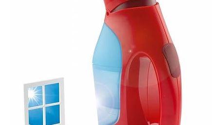 VILEDA Windomatic vysavač na okna 146752