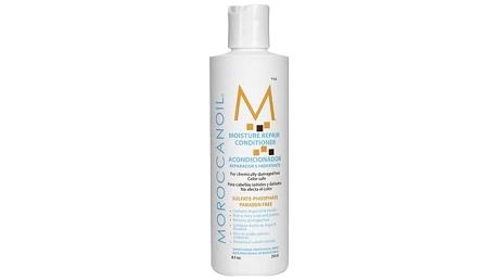Moroccanoil Repair 250 ml kondicionér W