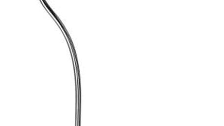 "Stolní lampa ""dublin"""