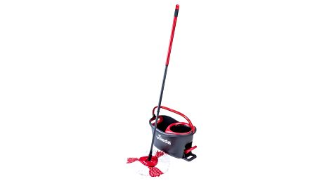 Vileda easy Wring and Clean Turbo mop,